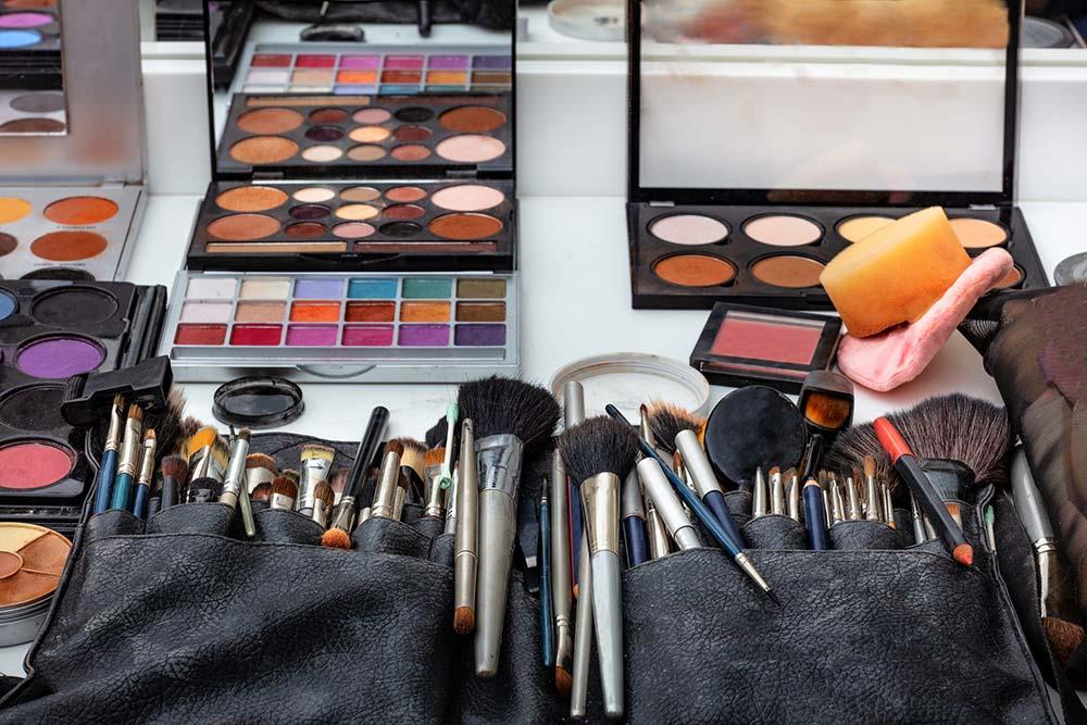 makeup-featured-image